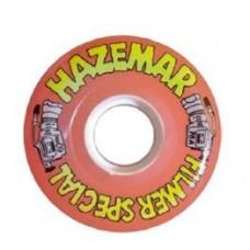 Haze Hazemar Soft Wheels