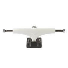 Gullwing Shadow DLX White/Black