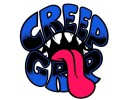 Creep Grip