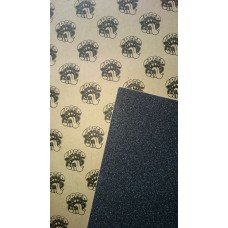 Creep Griptape Sheet