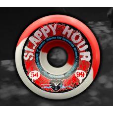 Speedlab Slappy Hour