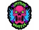 Speedlab Wheels
